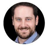 Fintech and developer extert at Adaptive Financial Consulting
