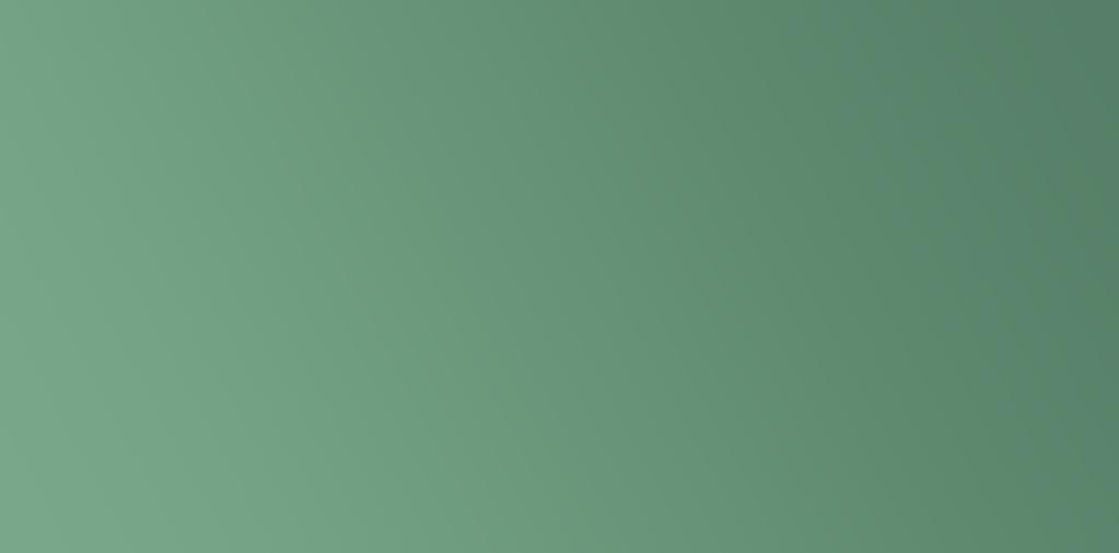 slide-green