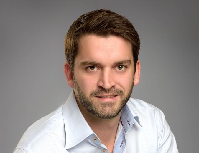 Pierre Prevot