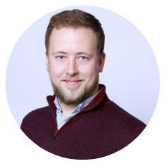 Profile photo for James Watson