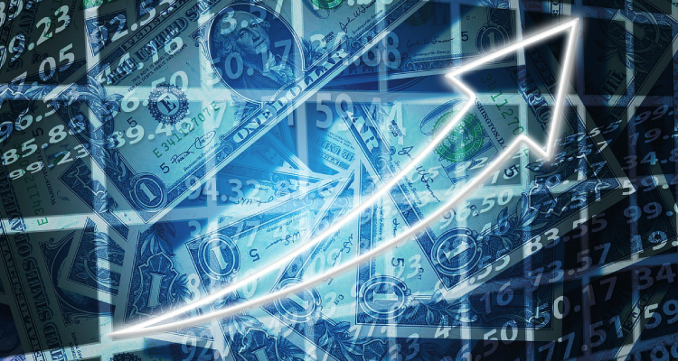 Financial regulations – threat or opportunity?