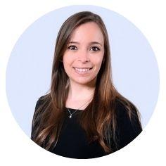 Profile photo for Jessica