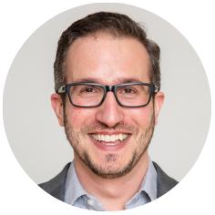 Profile photo for Dan