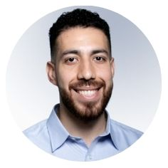 Santiago Gomez Picture