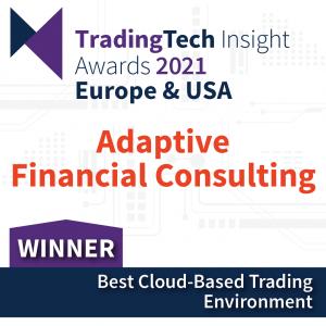 trading-tech-awards